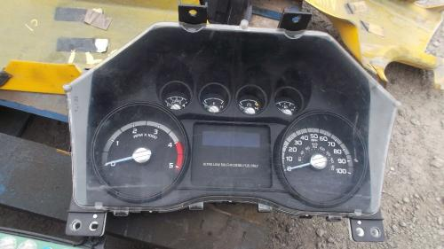 FORD F450SD (SUPER DUTY) Instrument Cluster