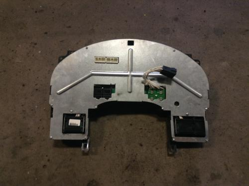 INTERNATIONAL DURASTAR (4400) Instrument Cluster