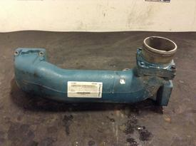 INTERNATIONAL DT466E Intake Manifold