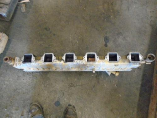 CAT 3406B-WJAC ABOVE 400 HP Intake Manifold
