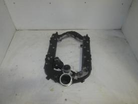 INTERNATIONAL VT365 Intake Manifold