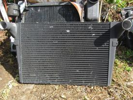 MACK  Intercooler