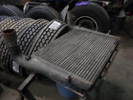 MACK R686T Intercooler