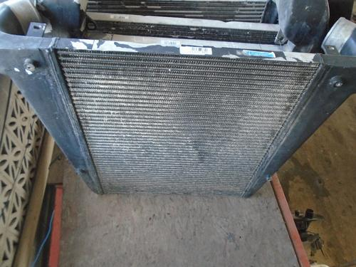 INTERNATIONAL 8100_NV9C Intercooler