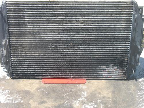 WESTERN STAR 4900EX Intercooler