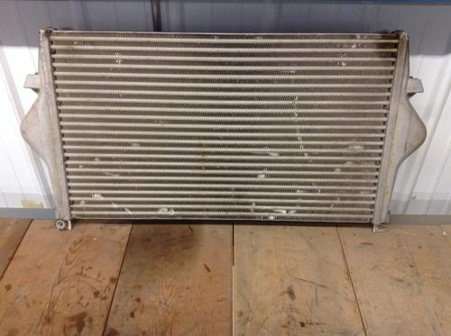 FORD FORD F350SD PICKUP Intercooler