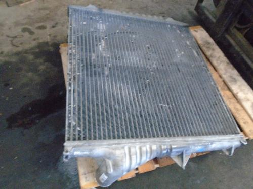 GMC/VOLVO/WHITE VNL_WGM30E Intercooler