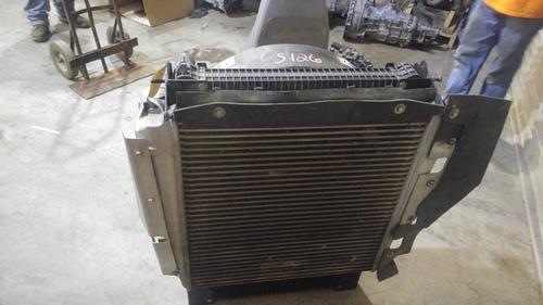 FREIGHTLINER FS65 CHASSIS Intercooler