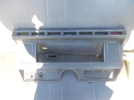 FORD F700 Interior Parts, Misc.