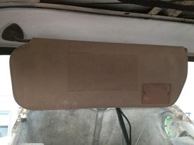 FORD 8000 Interior Sun Visor