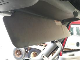 INTERNATIONAL Prostar Interior Sun Visor