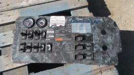 FREIGHTLINER COLUMBIA 120 Interior Parts, Misc.