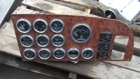 PETERBILT 379 Interior Parts, Misc.