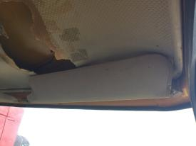 FORD F600 Interior Sun Visor