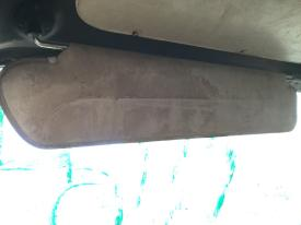 INTERNATIONAL 4700 Interior Sun Visor