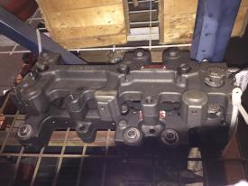 CUMMINS M11 CELECT+ 280-400 HP Jake/Engine Brake