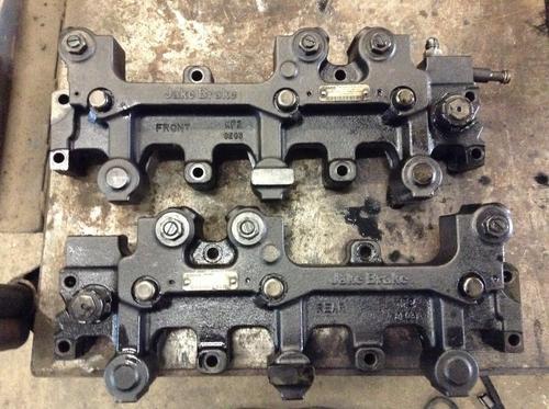 Cummins M11 Celect Jake Engine Brake 24171542 For Sale