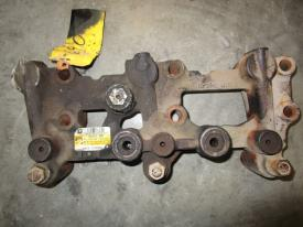 MACK  Jake/Engine Brake