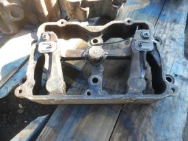 CUMMINS FFC (SMALL CAM) Jake/Engine Brake