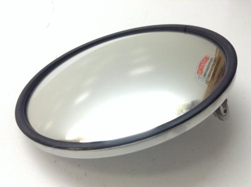 VELVAC 708502 Mirror (Side View)