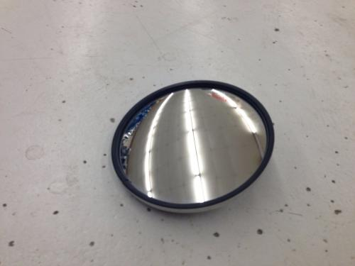 VELVAC 708509 Mirror (Side View)