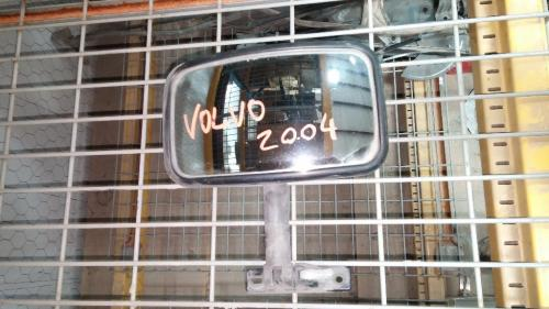 VOLVO  Mirror (Side View)