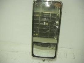 ROADMASTER  Mirror (Side View)