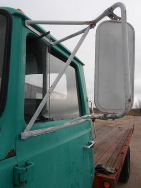FORD LN600 Mirror (Side View)