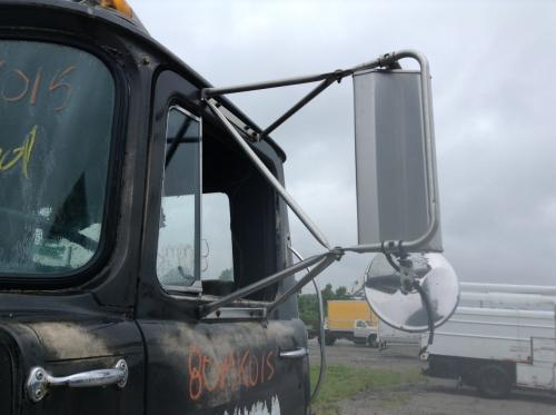 MACK RL600 Mirror (Side View)