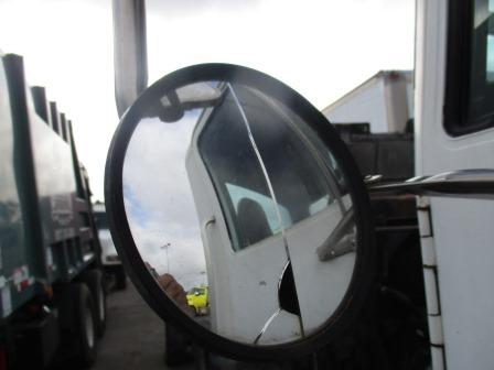 GMC GENERAL Mirror (Side View)