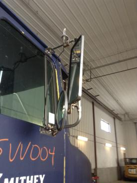 VOLVO WCM Mirror (Side View)