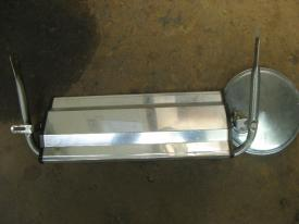FREIGHTLINER FLC120S Mirror (Side View)