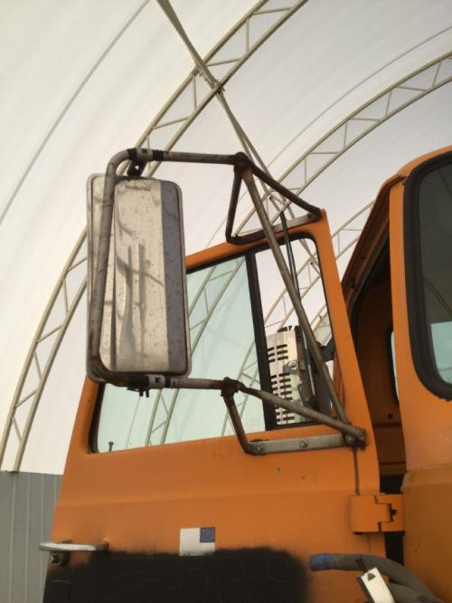 FORD LN9000 Mirror (Side View)