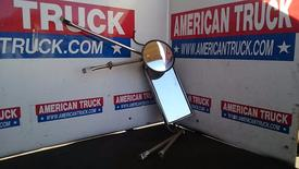 Freightliner FLD Mirror (Side View)