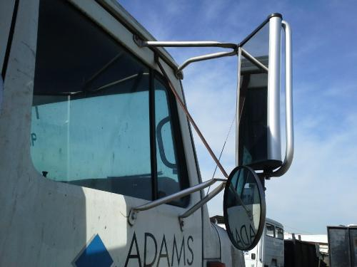 INTERNATIONAL 4700 LOW PROFILE Mirror (Side View)