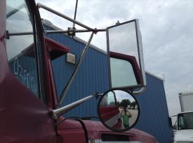 FORD LTLA9000 Mirror (Side View)