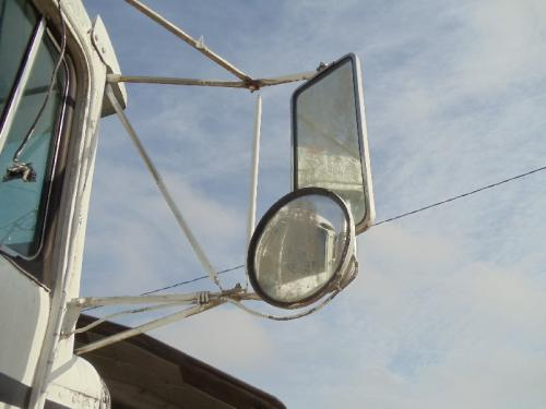 KENWORTH T400B Mirror (Side View)