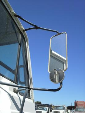 UD TRUCK UD1800 Mirror (Side View)