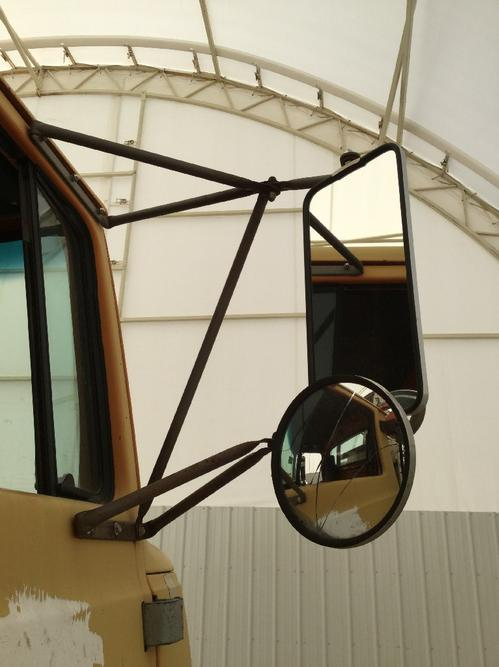 FORD LNT8000 Mirror (Side View)