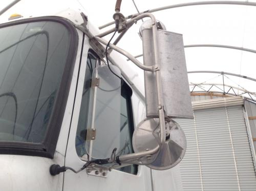 VOLVO WIA Mirror (Side View)