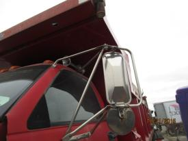 GMC TOPKICK C7000 Mirror (Side View)