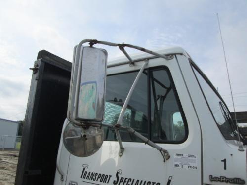 INTERNATIONAL 4700LP Mirror (Side View)