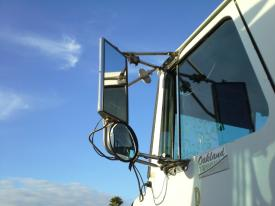 VOLVO WIA AREO SERIES Mirror (Side View)