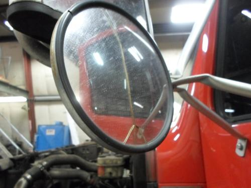 INTERNATIONAL 4700 / 4900 / 8100 / 8200 Mirror (Side View)