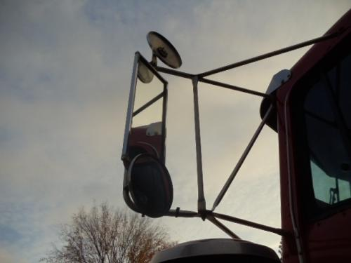 KENWORTH W900B Mirror (Side View)
