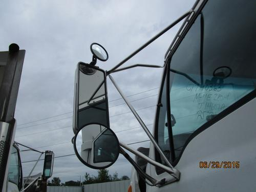 FORD A9513 Mirror (Side View)