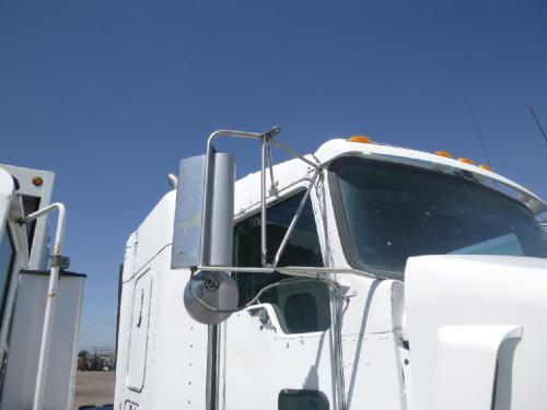KENWORTH T800 Mirror (Side View)