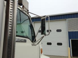 FORD L8501 Mirror (Side View)