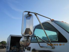 CHEVROLET C7500 Mirror (Side View)