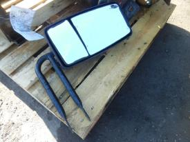 CHEVROLET EXPRESS 3500 Mirror (Side View)